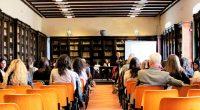 """30 listopada br. odbyło się seminarium """"Wykorzystanie danych administracyjnych dla celów badawczych i oceny skutków polityk publicznych"""", zorganizowane przez Instytut Badań Strukturalnych."""