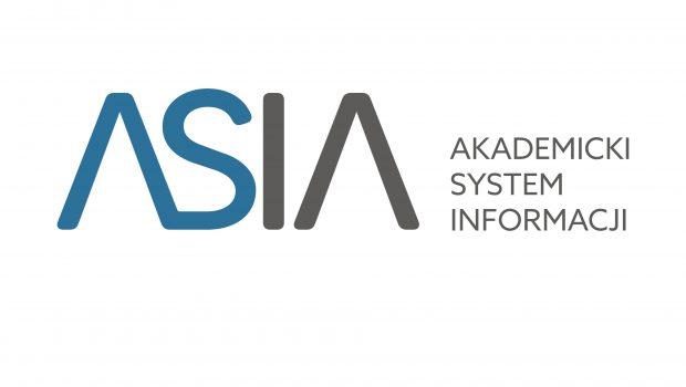 Pracownia Ewaluacji Jakości Kształcenia UW opracowała Akademicki System Informacji (ASIA), który dostarcza kandydatom na studia odpowiedzi na pytanie, czy mają szansę dostać się na wymarzony kierunek. Każdy zainteresowany może pobrać […]